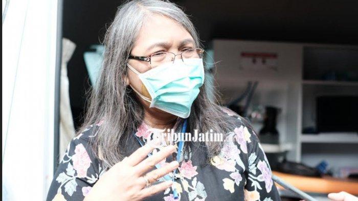 Direktur RS Karsa Husada Kota Batu Jelaskan Sebab Harga PCR Mahal