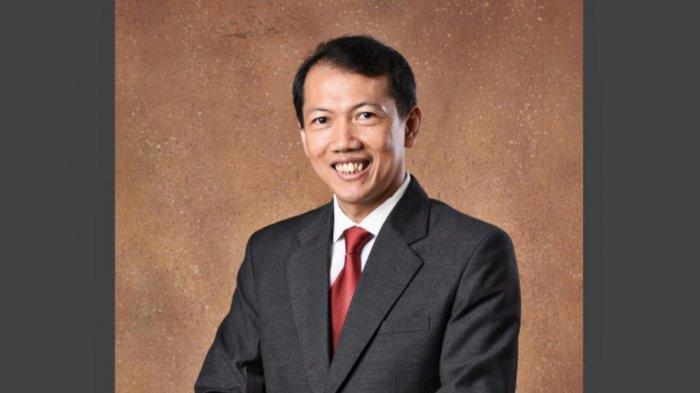 Ekonomi Digital RI Jadi yang Tercepat di Asia Tenggara, 'Pernah Disebut Jokowi', Gini Kata Pakar