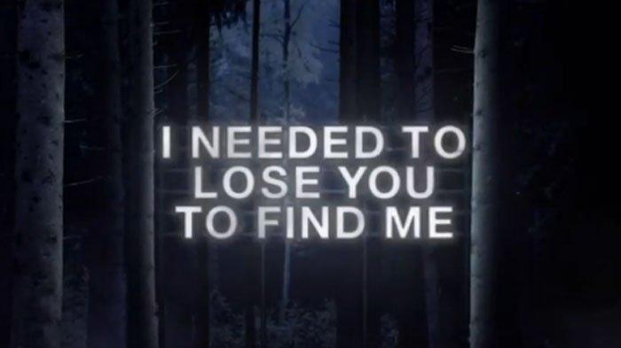 Download Lagu MP3 'Lose You To Love Me' Selena Gomez yang Baru Saja Dirilis, Dilengkapi Video!