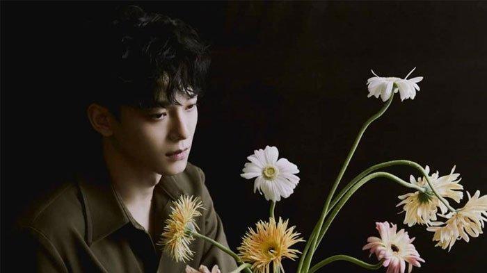 Download Lagu MP3 'Shall We?' Chen EXO dari Album Terbaru 'Dear my dear', Lengkap Terjemahan Lirik