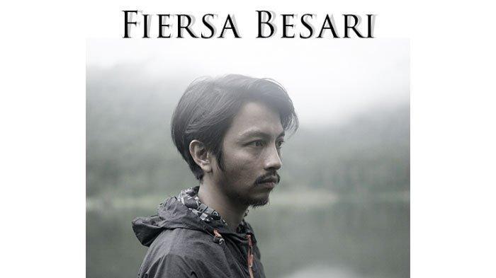 Chord Gitar dan Lirik Lagu 'Runtuh' Fiersa Besari feat Feby Putri, Kunci C: Ku Terbangun Lagi