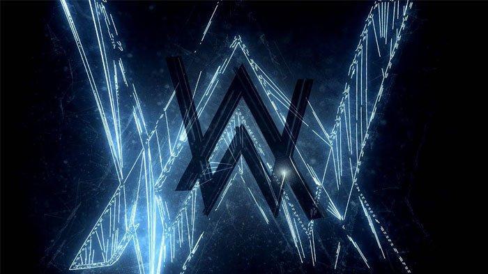 Download MP3 'Lily' Alan Walker feat K-391 & Emelie Hollow Kumpulan Lagu EDM Terpopuler 2019