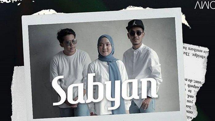 Chord Gitar dan Lirik Lagu 'Ya Habibal Qolbi' Sabyan Gambus, Musik Religi Sambut Ramadan 1442 H/2021