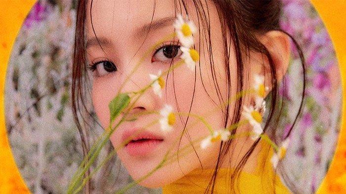 Download MP3 'No One' Lee Hi feat B.I iKON Lengkap Ada Lirik Lagu Gudang Lagu K-Pop Terbaru 2019
