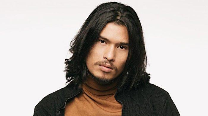 Lirik Lagu Romantis 'Izinkan Aku' dari Virzha Indonesian Idol: Akankah Dirimu, Bersandar di Jiwaku