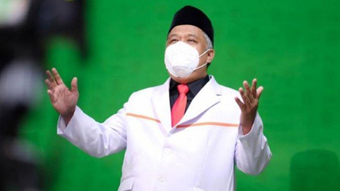 Semangat Jatim Bangkit, PKS Jawa Timur Sebut Siap Kawal Program Pro Rakyat