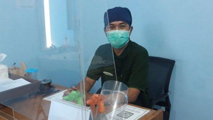 DPP dr Eko Yuli: Kemudahan dari BPJS Kesehatan Harus Kita Manfaatkan Secara Maksimal