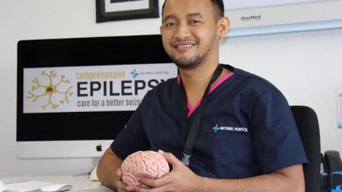 Mengenal Modalitas Bedah Epilepsi, National Hospital: Solusi Pengobatan Bagi yang Kebal Obat