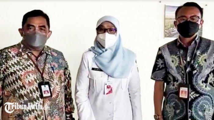 Jawa Timur Lakukan Penguatan Kerja Sama dengan DKI Jakarta, Dorong Percepatan Pemulihan Ekonomi