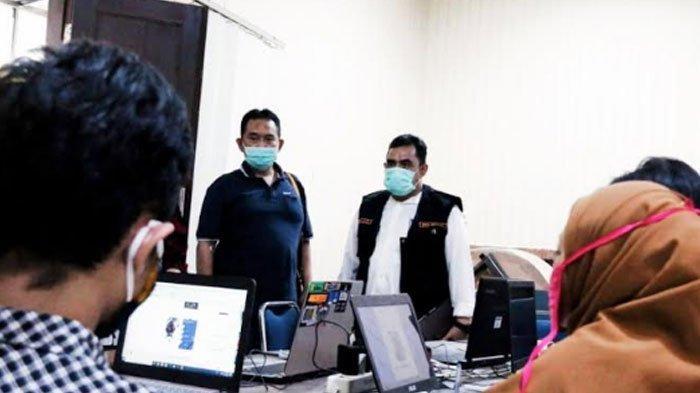 Disperindag Jatim Bentuk'Jatim IT Creative', Dukung Bisnis Startup di Tengah Pandemi Covid-19