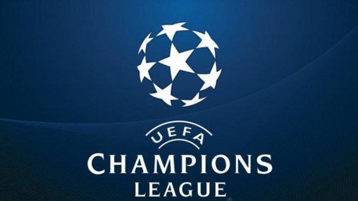 Sesaat Lagi, Tonton Live Streaming Liga Champions Real Madrid vs Inter Milan, Akses Link di Sini