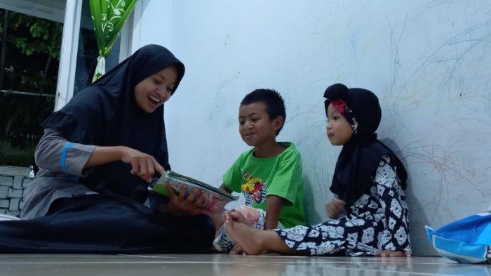 Smile Train Indonesia Perkuat Kemitraan di Jatim, Beri Penanganan Komprehensif Pasien Bibir Sumbing