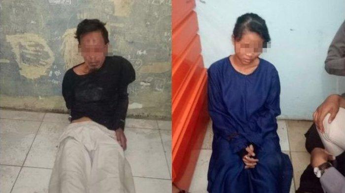 Kasus Penusukan Wiranto, Pelaku Disebut Stress Tahu Ketuanya Ditangkap Polisi