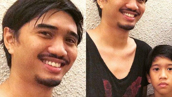 Potret Putra Duta Sheila On 7 yang Kini Sudah Beranjak Remaja, Sang Ayah Beri Nasihat soal Duniawi