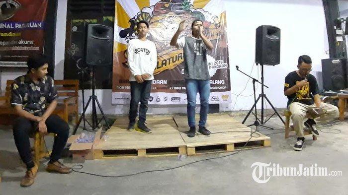 east-java-beatbox.jpg
