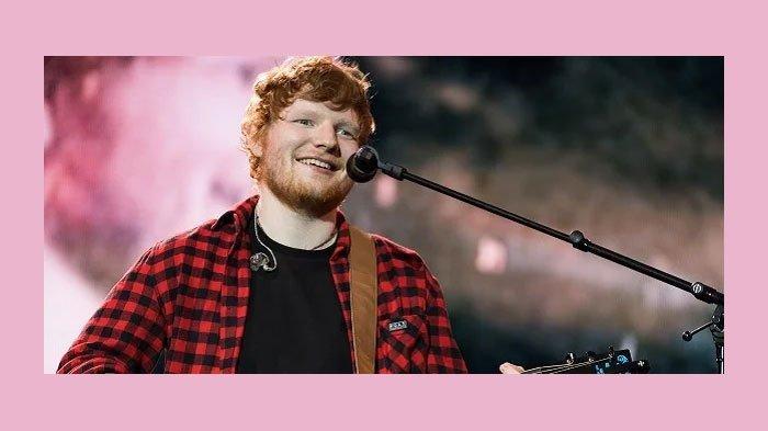 Terjemahan Bahasa Indonesia Lirik Lagu South Of The Border Ed Sheeran feat Camila Cabello & Cardi B