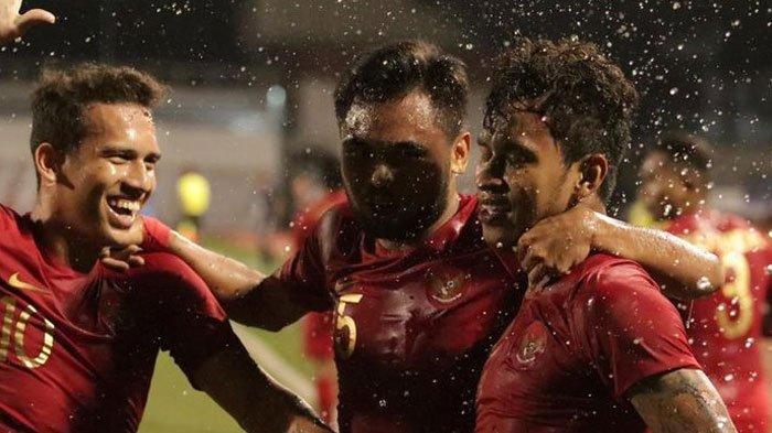 Osvaldo Haay Blak-blakan Soal Kejelasan Masa Depannya, Ungkap Masih Tunggu Dihubungi Persebaya