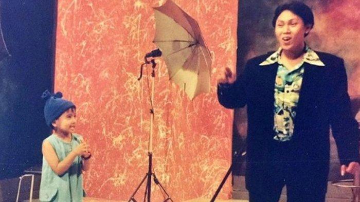 Pelawak Nganjuk Ini Punya Harta Rp 90 M, Artis Terkaya DPR RI, Dulu Kalah Tenar dari Joshua Suherman