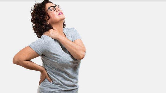 Eperisone, Obat Mengurangi Rasa Sakit Akibat Masalah Otot, Begini Cara Konsumsi dan Efek Sampingnya
