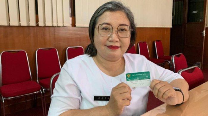Gaji Dipotong Iuran BPJS, ASN Kabupaten Tulungagung Tak Keberatan: Sakit Tidak Bisa Diprediksi