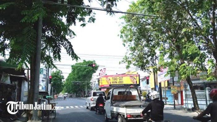 Usai 4 Bulan Sosialisasi Tilang Elektronik di Tulungagung, Besok Sanksi Pelanggaran Mulai Diterapkan