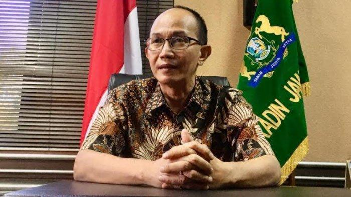 Kewajiban Tes PCR Bagi Tenaga Kerja Masuk Surabaya Beratkan Industri dan Karyawan