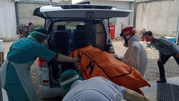 Pria Tangerang Ditemukan Tewas Telanjang di Kamar Hotel Tuban, Polisi Ungkap Kronologi Kejadian