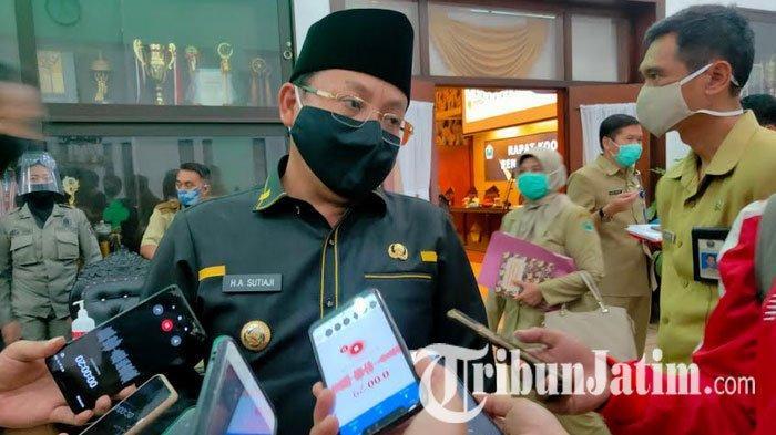 Wali Kota Malang Ungkap Alasan Penambahan TPU Belum Terealisasi, Sebut Tanah Milik Orang Meninggal