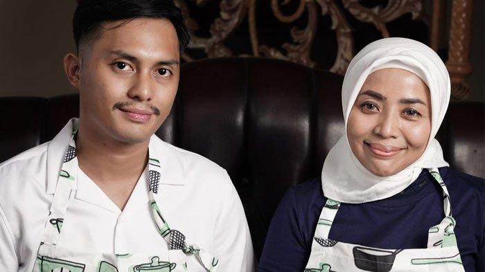 Masakan Teras Muzda sempat Dikritik Kurang, Bagaimana Nasib Restoran Muzdalifah Rp32 M Kini?
