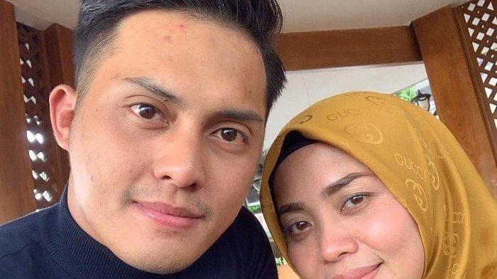 Fadel Islami Akui Gajinya Tak Cukup Bayar Listrik di Rumah Muzdalifah, Kini Cari Rezeki Bareng Istri