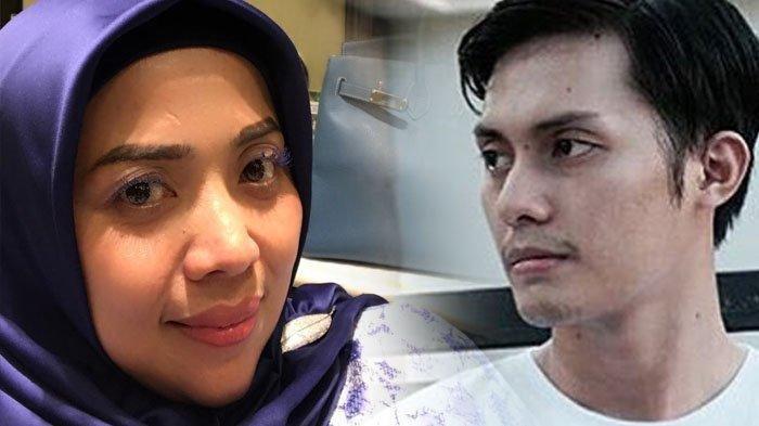 Derita di Balik Rumah Mewah Muzdalifah, Fadel Islami Lelah, Istri Bangkrut? Anak Kini Jualan Kue