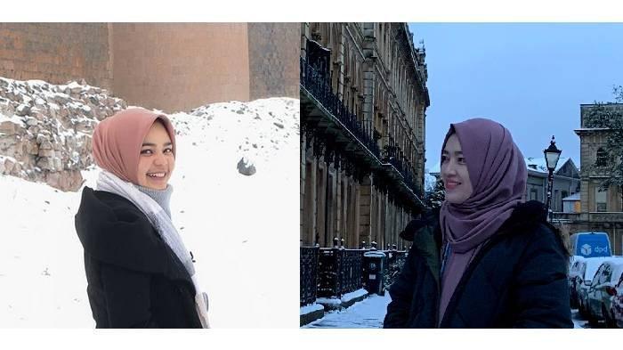 Kisah Ramadan Pelajar Indonesia Puasa 16 Jam di Turki-Inggris, Tak Ada Azan hingga Masjid Dihidupkan