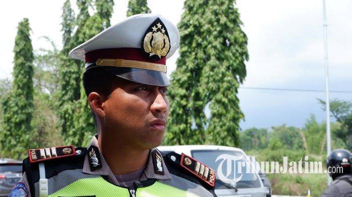 Kecelakaan Maut di Pasuruan Tewaskan 7 Orang, Polisi Ungkap Fakta Lain Sopir Truk Kontainer