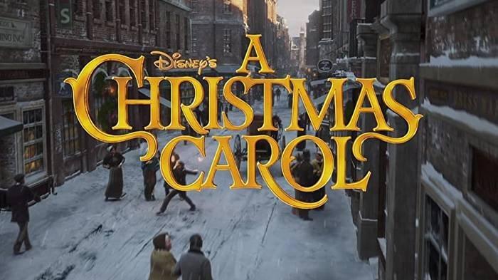Kumpulan Quotes Natal dari Film, A Christmas Carol hingga The Polar Express, Bisa Dikirim ke Medsos
