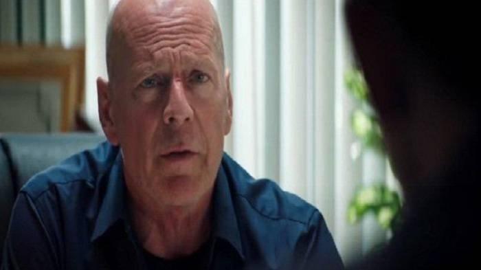 Sinopsis Film Acts of Violence, Dibintangi Bruce Willis, Tayang Malam Ini di Trans TV Jam 23.30 WIB