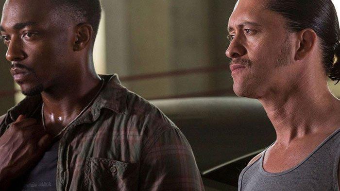 Sinopsis dan Trailer Film Triple 9, Dibintangi Casey Affleck, Malam Ini di Trans TV Pukul 21.30 WIB