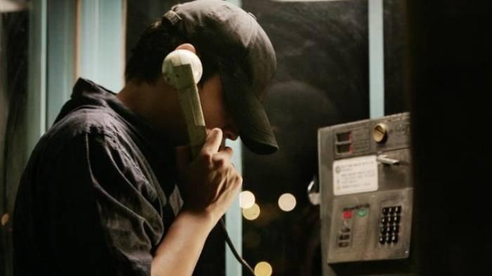 Sinopsis Film Voice of a Murderer, Dibintangi Sol Kyung-Gu, Tayang Besok di K-Movievaganza Trans 7