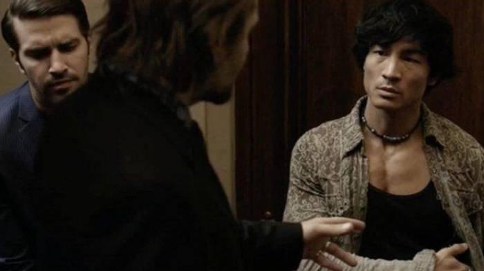 Sinopsis Film End of a Gun, Dibintangi Steven Seagal, Malam Ini di Bioskop Trans TV Pukul 23.30 WIB
