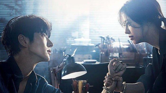 Flower of Evil tayang di tvN dan VIU