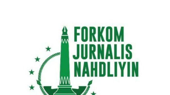 HUT Jatim ke-76, Jurnalis Nahdliyin Rilis 12 Tokoh Jawa Timur Berpengaruh 2021