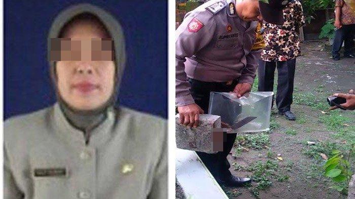 Penyebab Guru SMP Jombang Tewas Bersimbah Darah Seusai Mengajar Terkuak? Polisi Beri Pernyataan Baru
