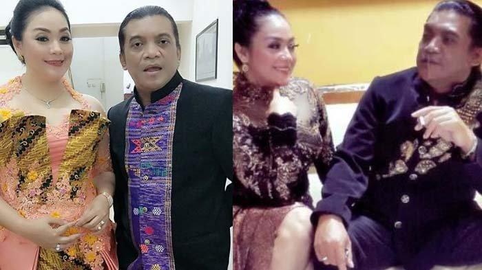 Dituntut Libatkan Saputri dan Dory di Konser Kenang Didi Kempot, Yan Vellia Bereaksi: Saya Kuasa Apa