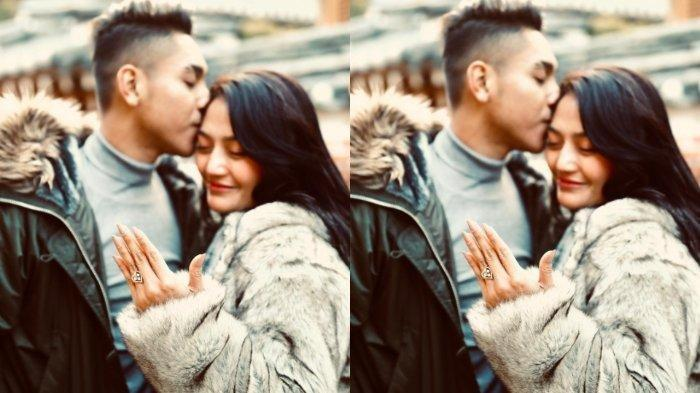 Siti Badriah-Krisjiana Tepergok ART Berhubungan Intim di Sofa, Istri Sebut Suami Kadang Halu: Takut