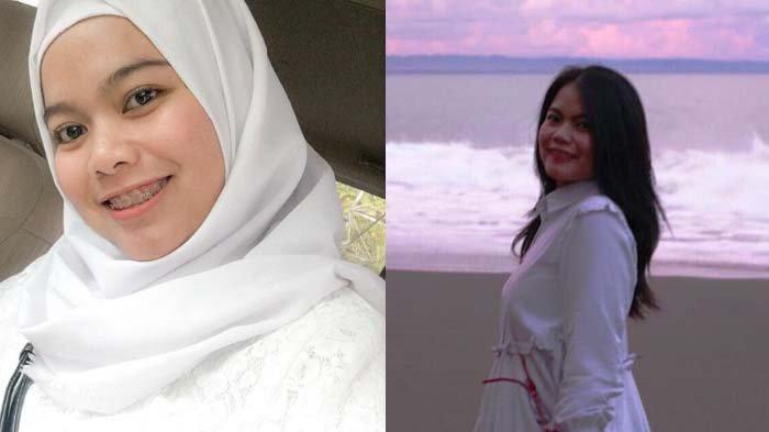 Postingan Pertama Suami Perawat Ari Puspita, Sorot Info Tak Benar, Fakta Kondisi Istri Dikuak: Buruk