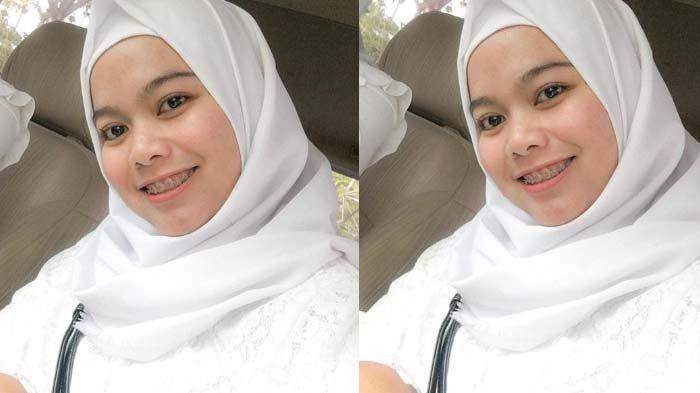 Potret Kenangan Perawat Ari Puspita Semasa Hidup, Sang Pahlawan Covid-19, Senyum Manisnya Kini Tiada