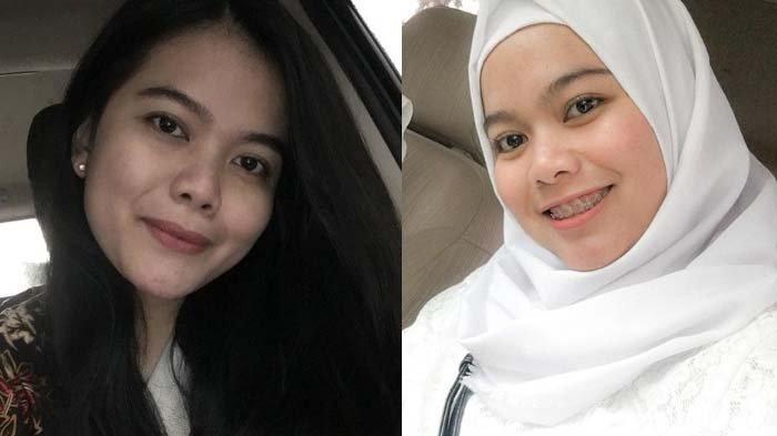 Postingan Terakhir Ari, Perawat Surabaya PDP yang Meninggal Banjir Ucapan Duka, Potretnya Tersenyum
