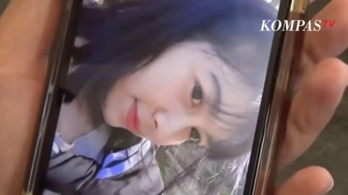 Buru Pembunuh Ibu dan Anak di Subang, Polisi Telusuri Aliran Dana, Amalia Rupanya Punya 2 Rekening