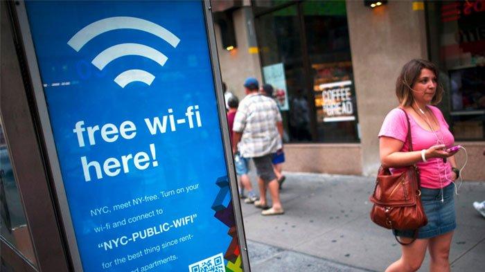 10 Cara Efektif Mengatasi Koneksi WiFi yang Lambat & Buruk, Cek Posisi Router hingga Kekuatan Sinyal