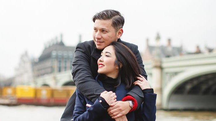Percintaan Gading dan Gisella Dibongkar, Ussy Diminta Belikan Tas Mewah Louis Vuitton Demi Gisel