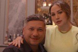 Terjawab Hubungan Gading Marten dan Paola Serena, Saling Naksir? Luna Maya Bocorin Status: Lebih